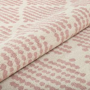 Covor Arbor roz pudra, 120 x 180cm