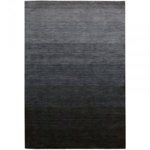 Covor Calvin Klein Haze tesut manual 69 x 229cm