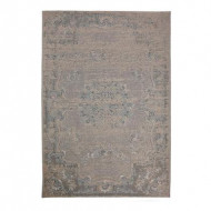 Covor Chenille bej, 160x230 cm