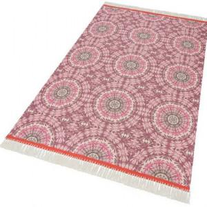 Covor Collection GW, roz, 120 x 180 cm