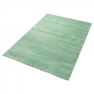 Covor din fibre sintetice Boonarga I - avocado- 80x150