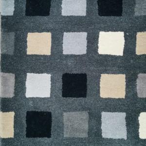 Covor Doreen, multicolor, 60 x 90 cm