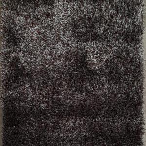 Covor Haqrbin maro, 60 x 90cm