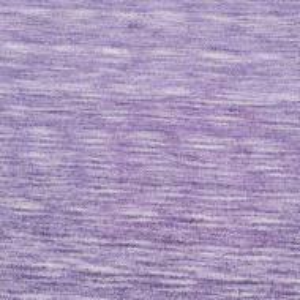 Covor Milano, lila, 60 x 90 cm