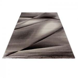 Covor Nashville maro, 160 x 230 cm