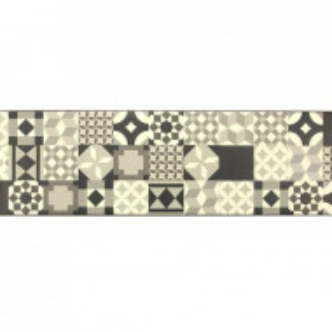 Covor Northway Geometric, 50 x 120 cm