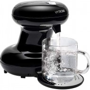 Incalzitor instant de apa pentru o cana Vytronix CUP01