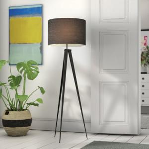 Lampadar Finsbury 157.5cm