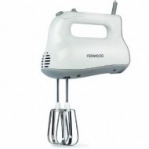 Mixer Kenwood HM520