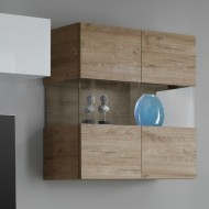 Mobilier living Line LC III 3 piese