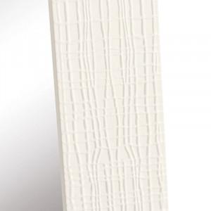 Oglinda Bayard, 156 x 47 cm