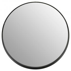 Oglinda Binette, 30 x 30 cm