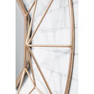Oglinda Costilla, 50 x 50 cm
