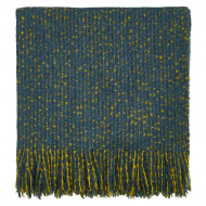 Patura Clarissa Hulse Goosegrass 130 x 170 cm