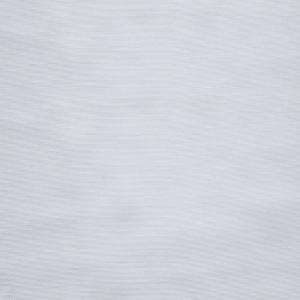 Perdea Pure - alb - 135 x 245
