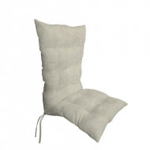 Perna pentru scaun Lino 123 x 50 cm