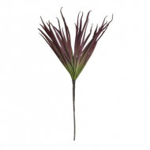 Planta artificiala, mov