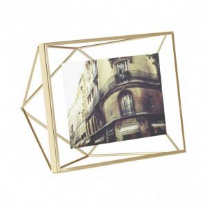 Rama foto Prisma, alama, 20 x 15 cm