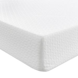 Saltea Ortho Reflex Foam, 135 x 190 x 14 cm