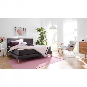 Saltea pentru pat Premium Smood, 180x200cm