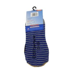 Talpici Patrula Catelusilor Chase polyester/elastan, albastru