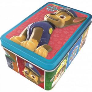 Puzzle 3D Nickelodeon PAW Patrol