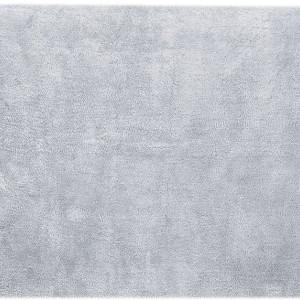 Covor Bali gri deschis 120 x 170 cm