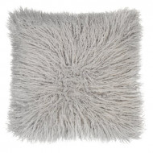 Perna decorativa Silver , 40 x 40 cm