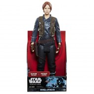 Figurina Star Wars 45cm Jyn Erso
