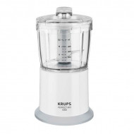 Blender Krups Perfect Mix GVA15110