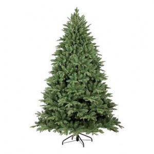 Brad de Crăciun Sabrina, H 180cm