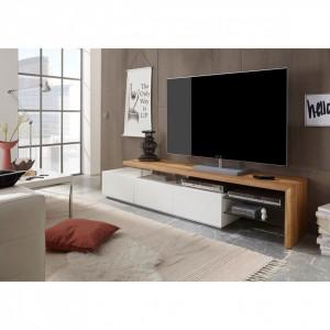 Comoda TV Molios II