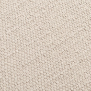 Covor Agneta, bumbac, bej, 160 x 230 cm