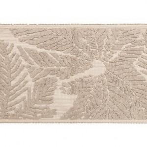 Covor baie Giungla corda, 60x100 cm