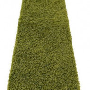 Covor Bruno Banani tip traversa 90 x 250 cm