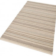 Covor Cleo by Home Affaire Collection, 200 x 290 cm, bej