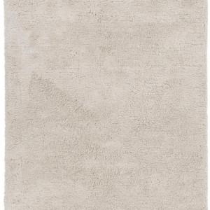 Covor Dreamy crem, 160 x 230 cm