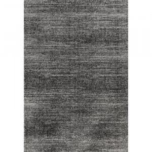 Covor Dreer, gri, 133 x 190 cm