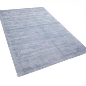 Covor GESI, albastru deschis, 160 x 230 cm