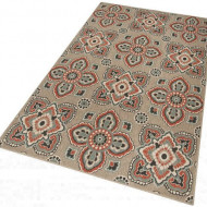 Covor Harumi Oriental Weavers 160 x 230, crem