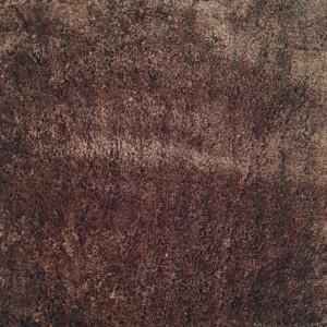 Covor Magong maro, 60 x 90cm