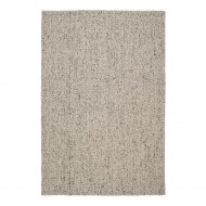 Covor Savona din lana, 160 x 230