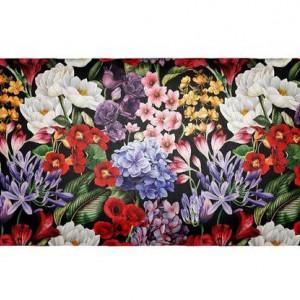 Covor Spring Flowers