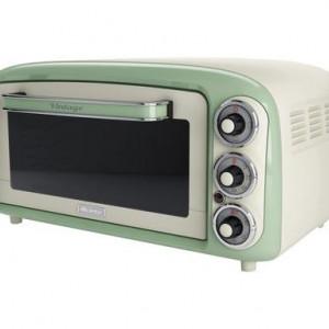 Cuptor electric Green Vintage