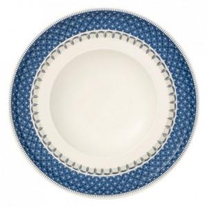 Farfurie pentru paste Casale Blu, 30.3 cm