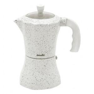 Filtru de cafea Stone White, 300 ml