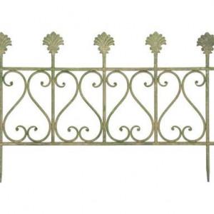 Gard modular Ines, L 60 cm