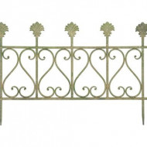 Gard modular Ines