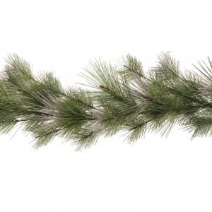 Ghirlandă de Crăciun, 180 cm