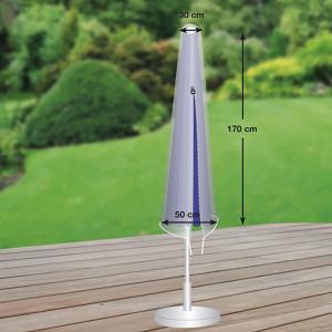 Husa pentru umbrela (200-300cm)